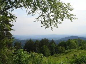 800px-Salt_mountains_in_the_Eastern_Carpathians