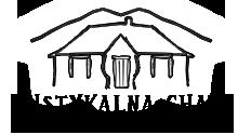 Rustykalna Chata – Noclegi w Bieszczadach